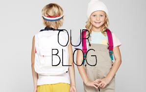 ourblog.jpg