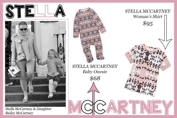 stella mccartner_petiteparade_born_free_shopbop.jpg