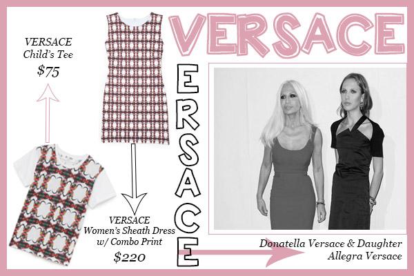 Versace_born_free_shopbop_petiteparade.jpg