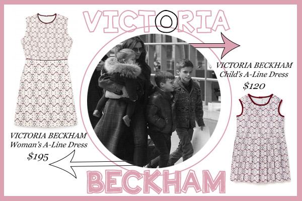 victoria beckham_born free_shopbop_petiteparade.jpg