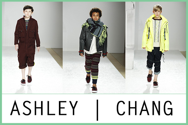 Parsons_petitePARADE_Ashley Chang.jpg