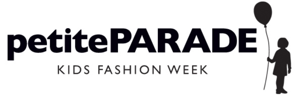 petitePARADE is a bi-annual runway experience showcasing fashion from toddlers to teens