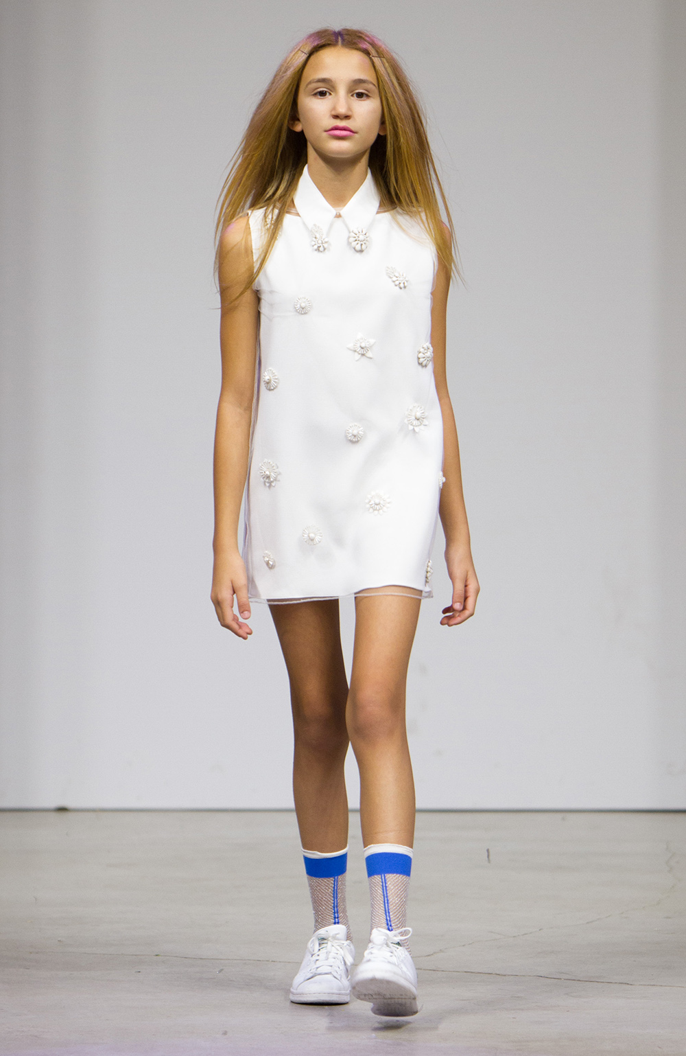 BONNIE YOUNG SS15
