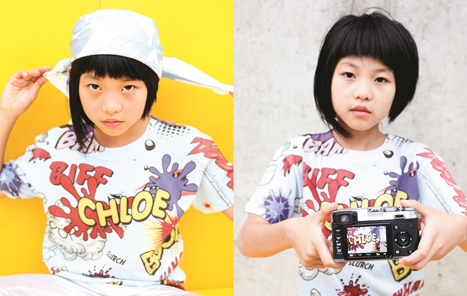 Chloe_petitePARADE_ kids fashion week_2.jpg