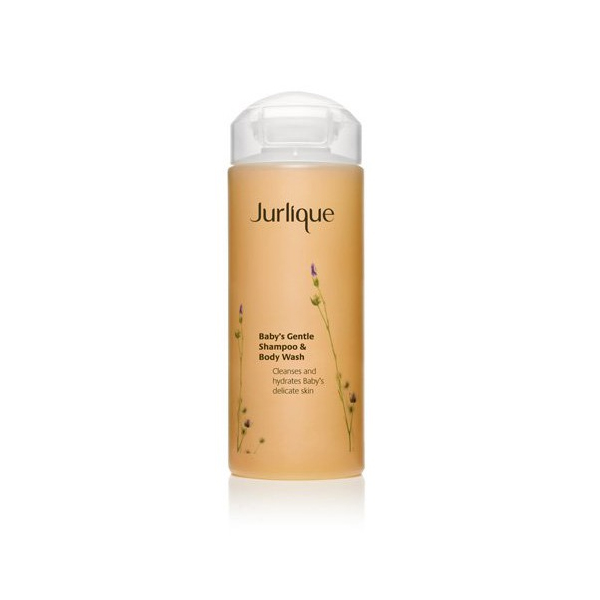 Jurlique Shampoo & Body Wash