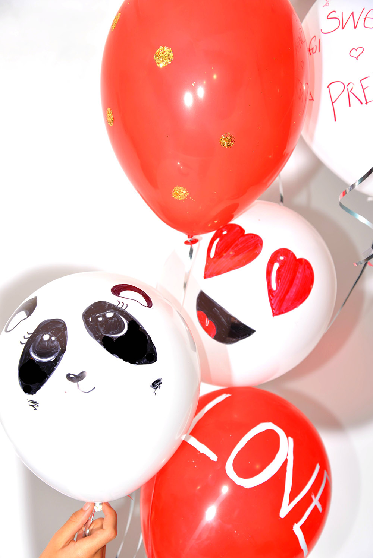 VDAY DIY balloon1_resized.jpg