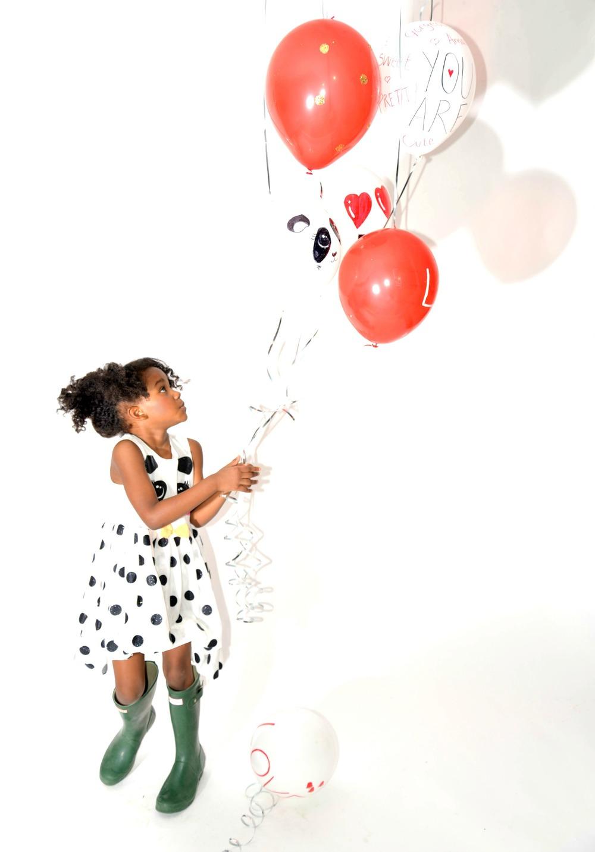 vday 2015 maddie balloons1.jpg