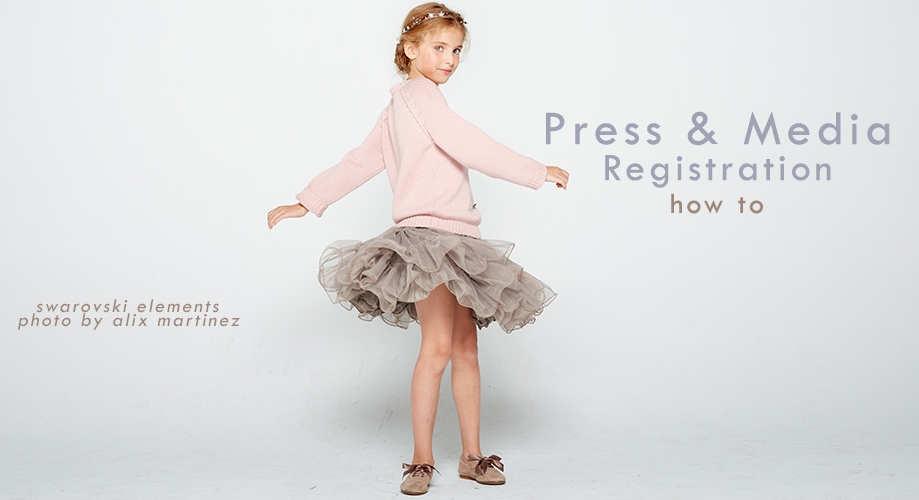 registration_homepage_banner.jpg