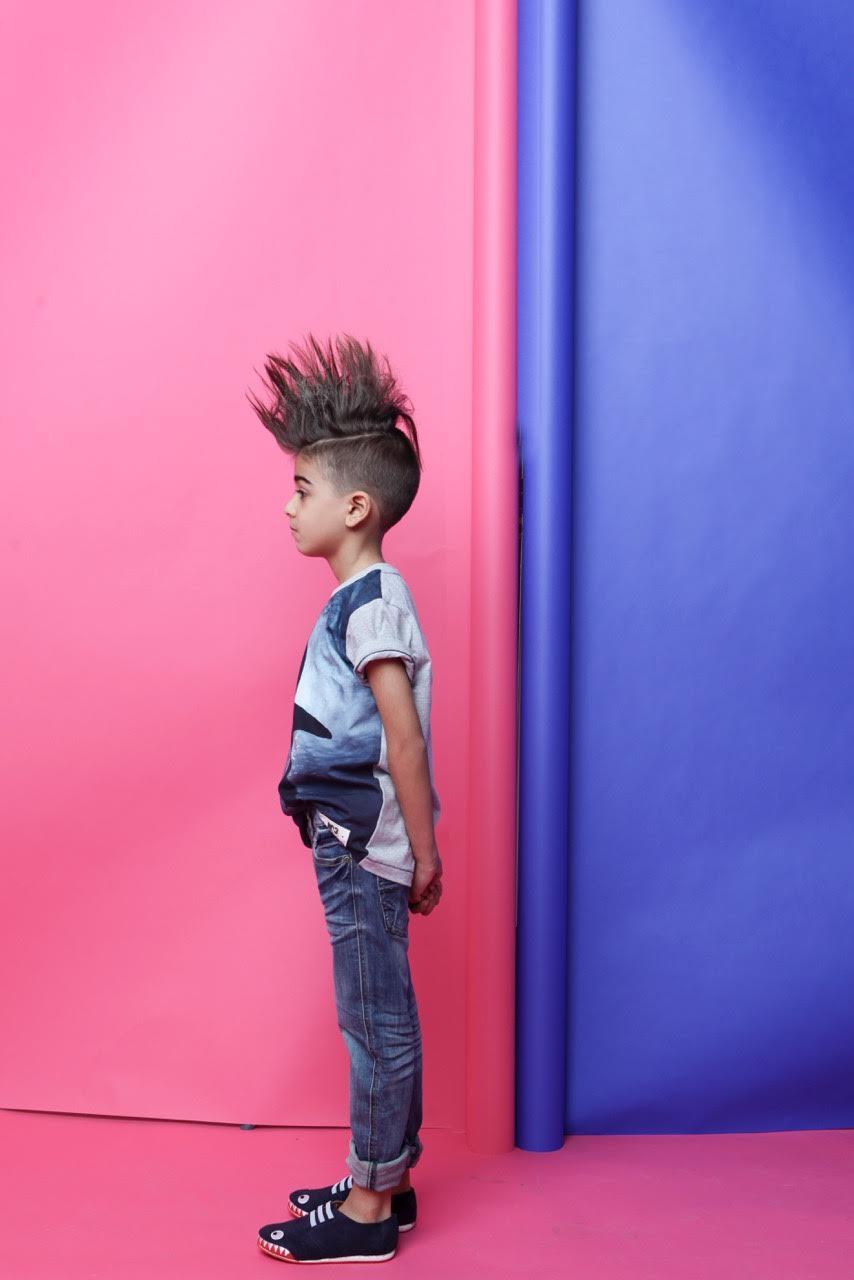 Supercool streetwear by EMU Australia for fall 2016