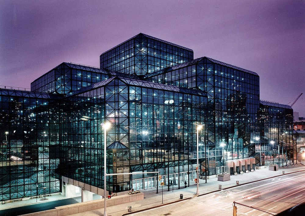 jacob-javits-convention-center-e1437688166669.jpg