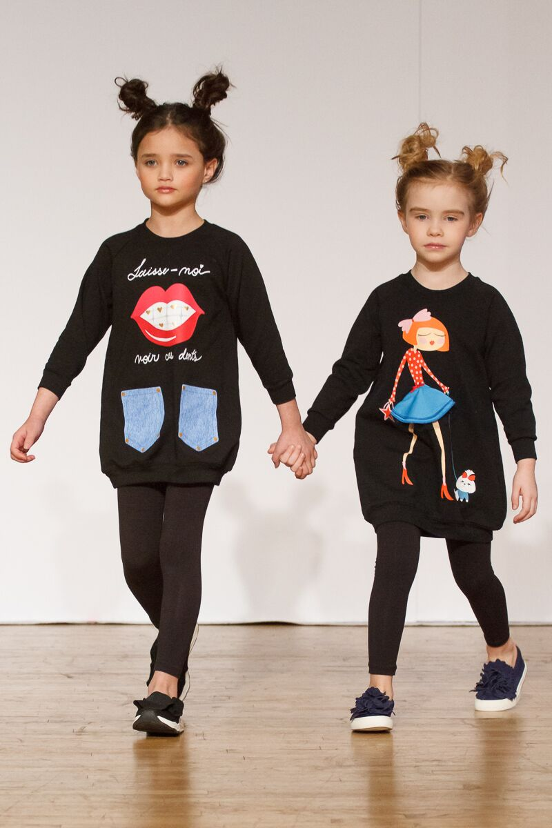 petitePARADE Fall Winter 2018_Web Pic-002_preview.jpeg