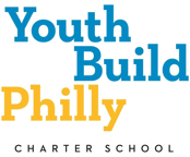 YouthBuildPhilly.jpg