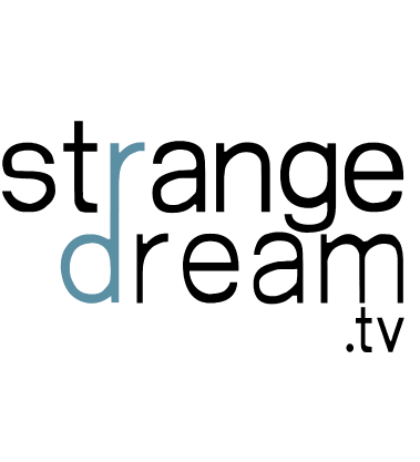 sd_logo_tv.png