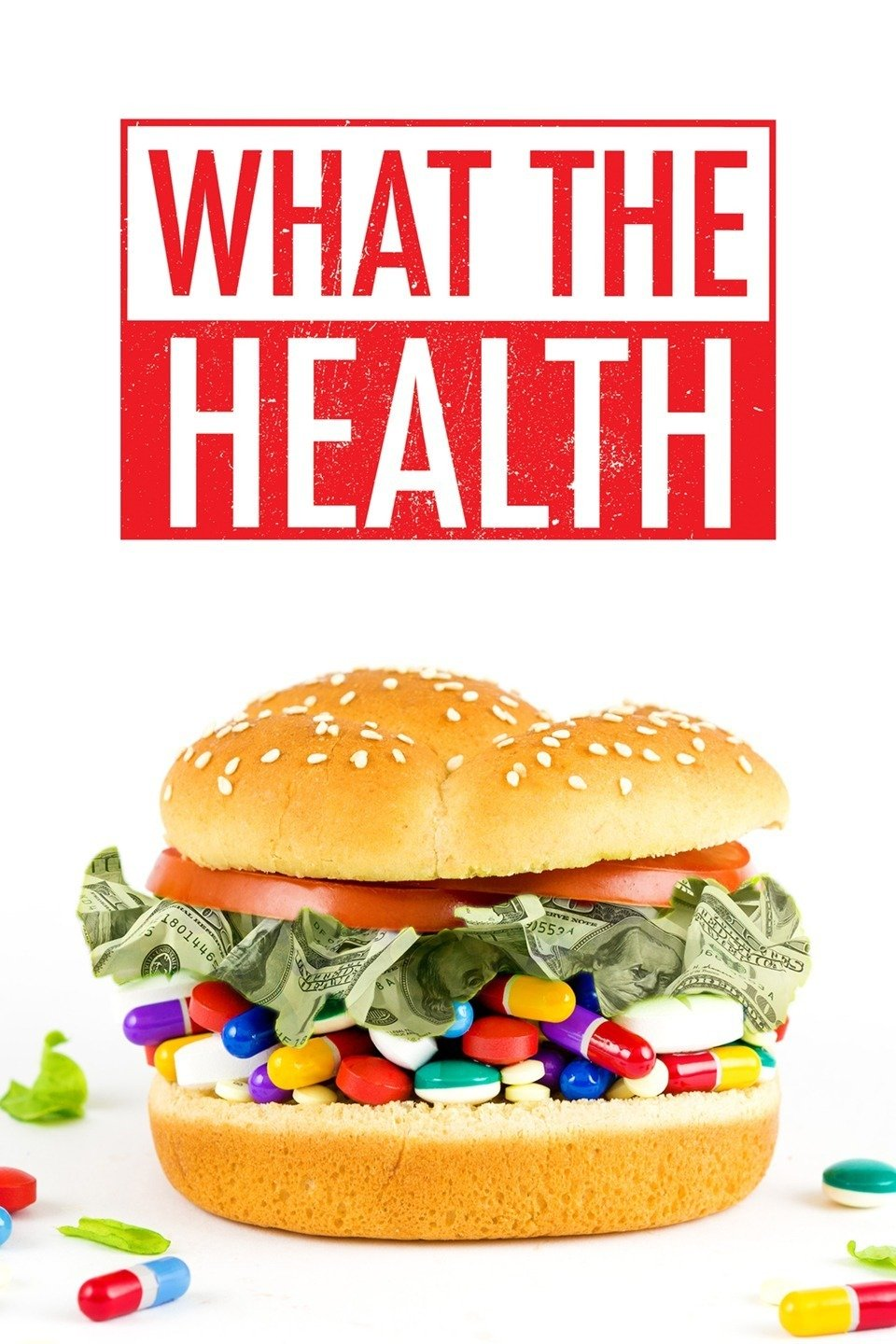 Source: http://www.whatthehealthfilm.com/