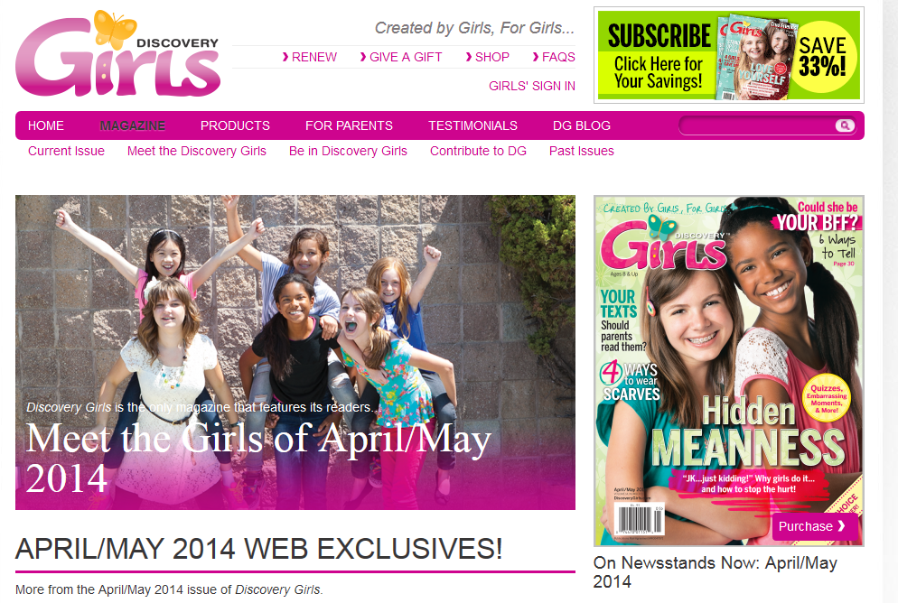 DG_website_april_may_2014.png