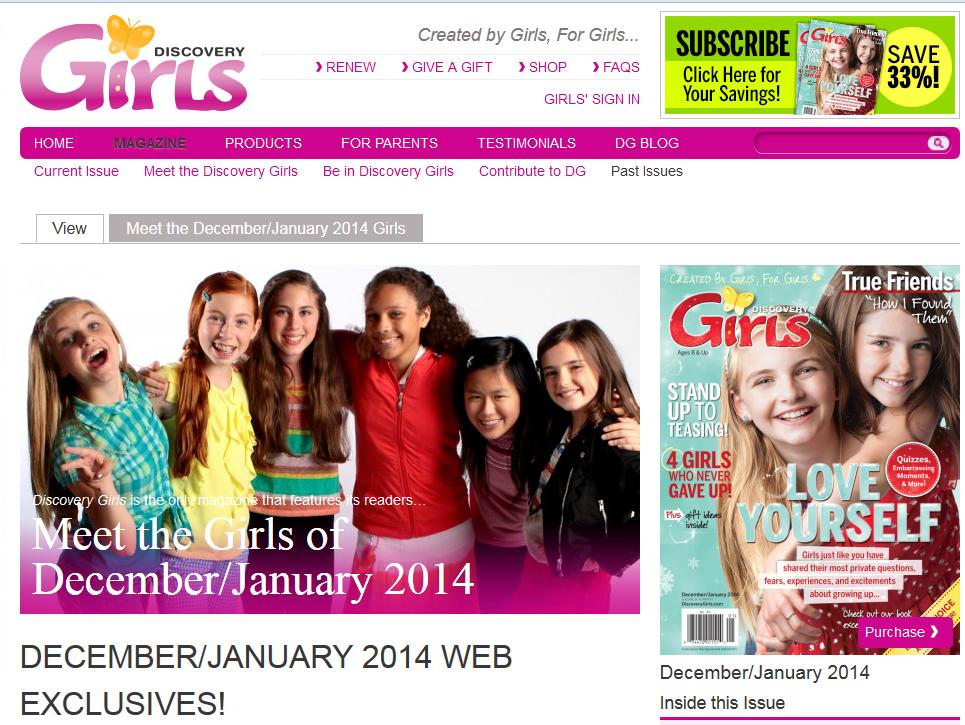 DG_Website_Dec_Jan_2014.png