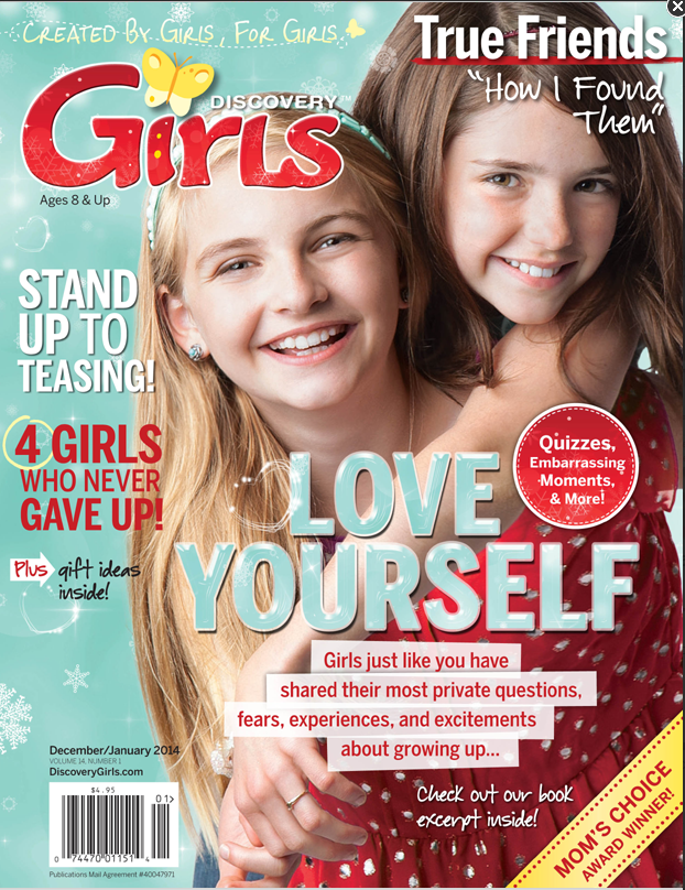 Discovery_Girls_Magazine_cover_Dec_Jan_2014.png