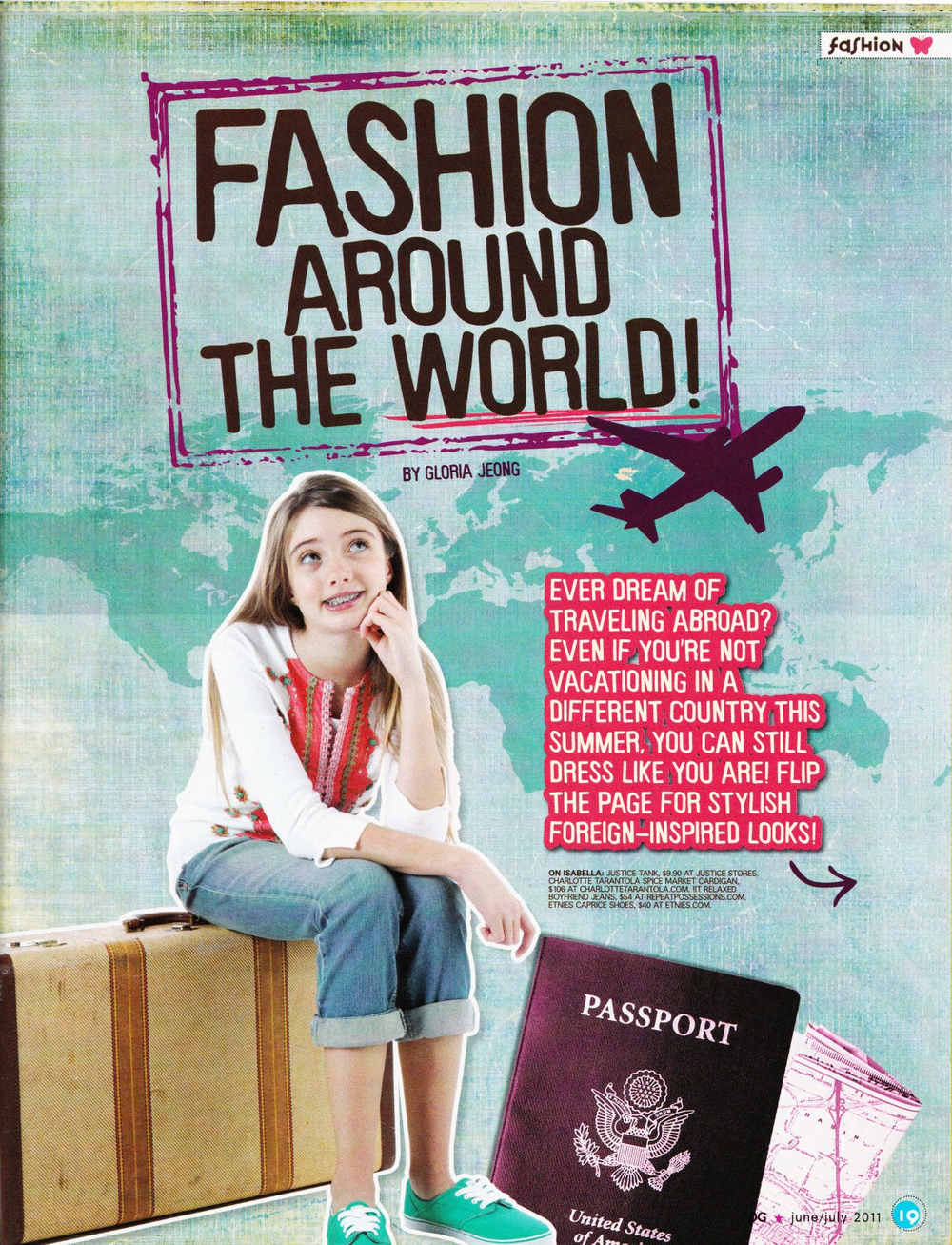 Discovery Girls June-july 2011 clothes 1.jpg