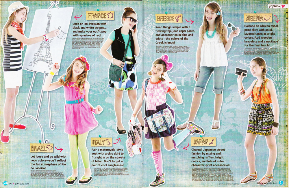 Discovery Girls June-july 2011 clothes.jpg