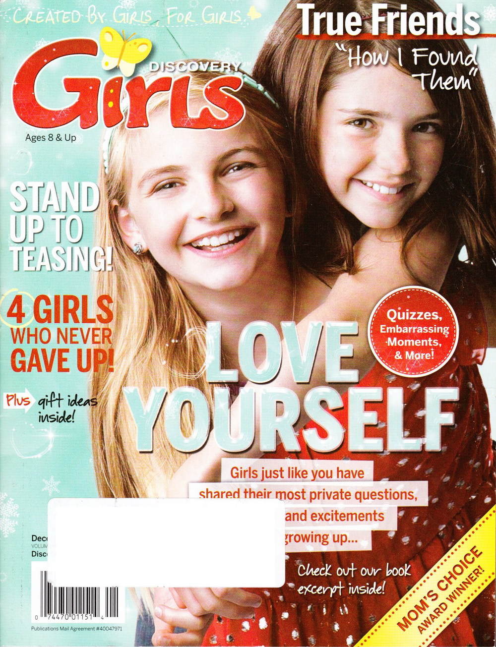 Discovery Girls Dec-jan 2014 cover.jpg