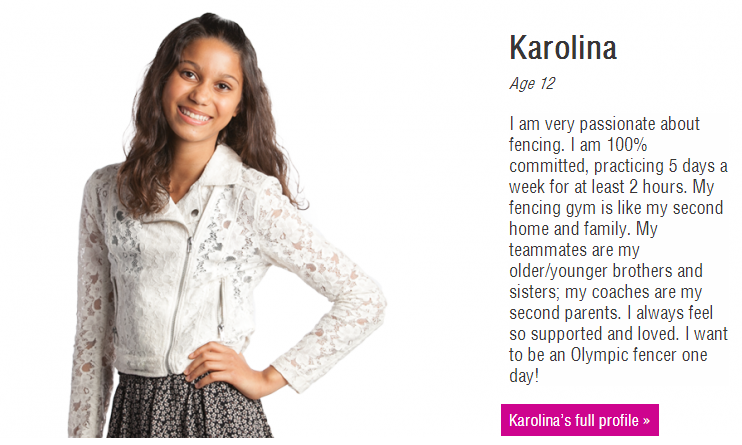 DG-Aug-Sept-2014-web-karolina.png