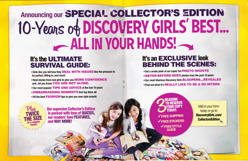 Discovery Girls June-july 2011 ad.jpg