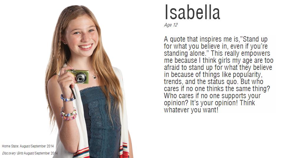 DG-Aug-Sept-2014-web-isabella.png
