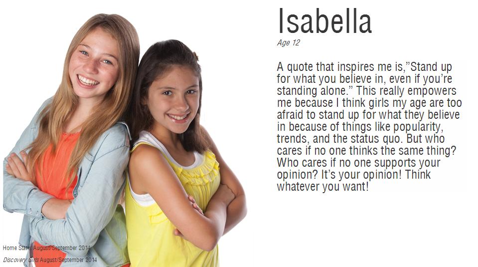 DG-Aug-Sept-2014-web-isabella-2.png