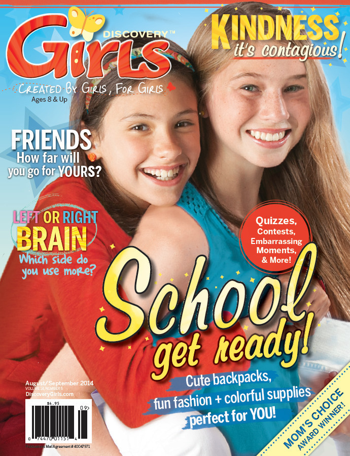 Discovery-Girls-Aug-Sept14_COVER.jpg