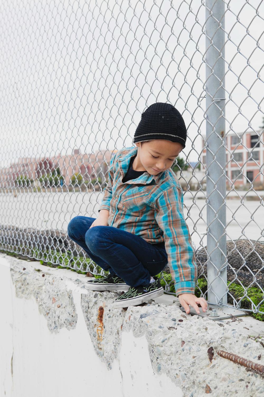 kids-in-vans-lifestyle-4.jpg