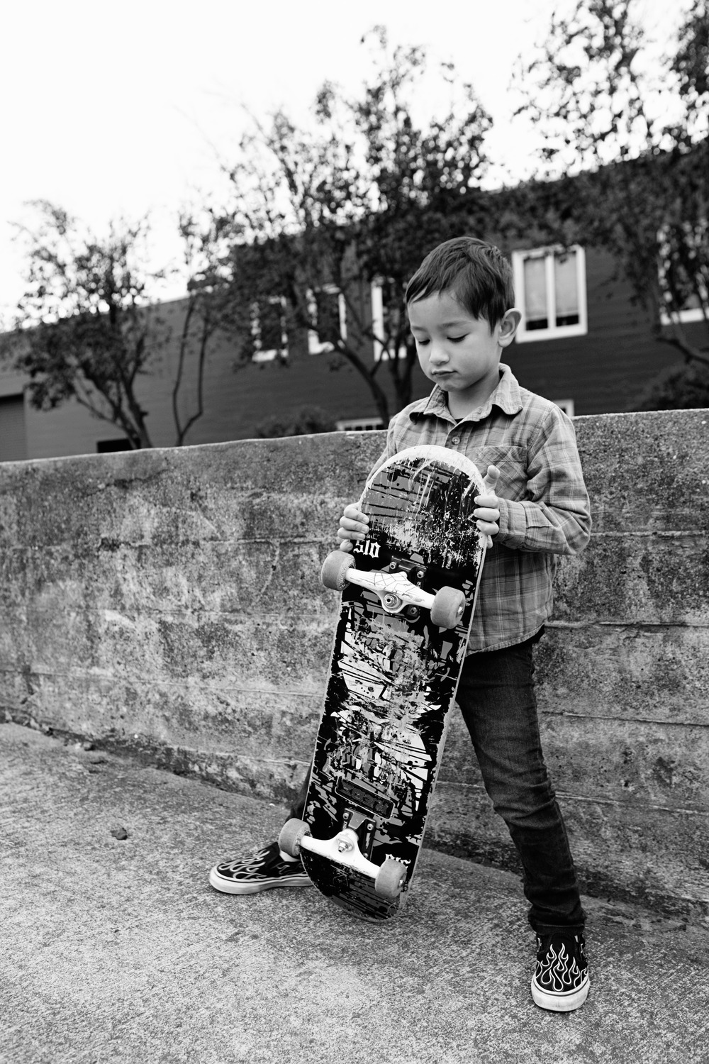 kids-in-vans-lifestyle-14.jpg