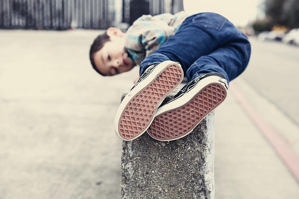 kids-in-vans-lifestyle-31.jpg