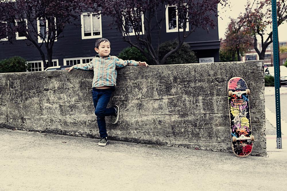 kids-in-vans-lifestyle-33.jpg