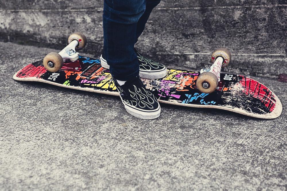 kids-in-vans-lifestyle-34.jpg