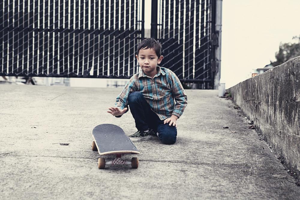 kids-in-vans-lifestyle-36.jpg