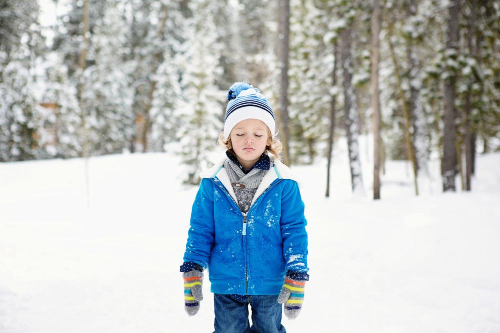 Winter_lifestyle-106-Edit.jpg