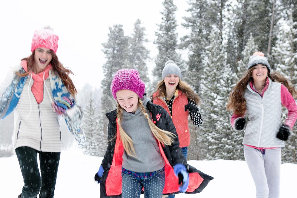 Lifestyle_Winter_Sunday-874-Edit.jpg