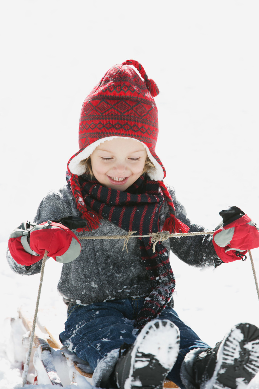 Winter_lifestyle-733-Edit.jpg