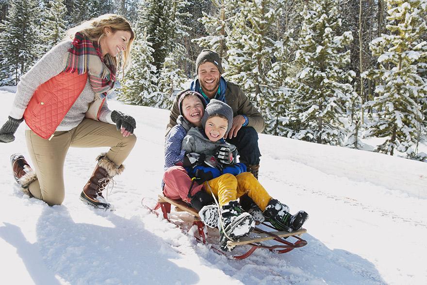 Winter_sledding-Shelly_Waldman-web.jpg