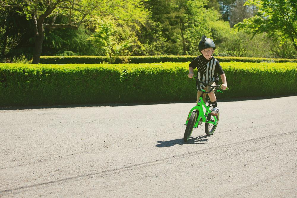 Vans-BMX-bike-lifestyle-boys-9.jpg