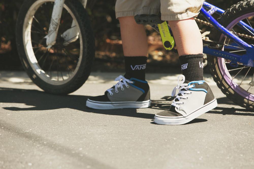 Vans-BMX-bike-lifestyle-boys-10.jpg