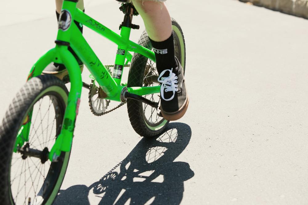 Vans-BMX-bike-lifestyle-boys-15.jpg