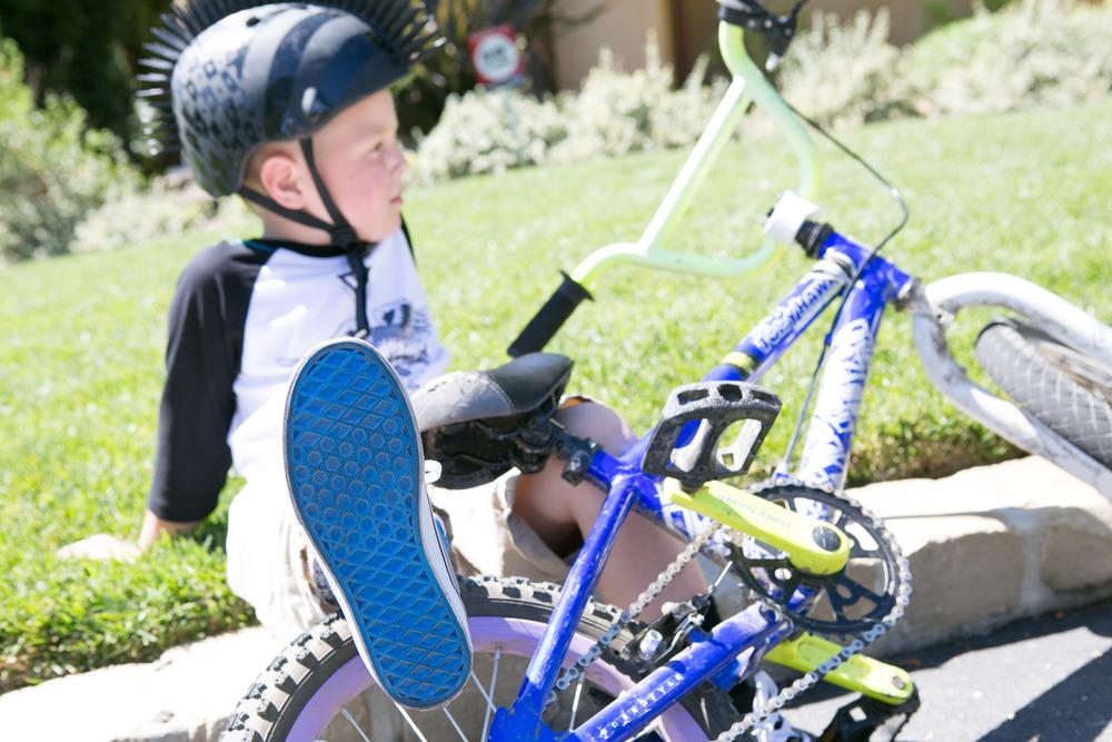 Vans-BMX-bike-lifestyle-boys-18.jpg