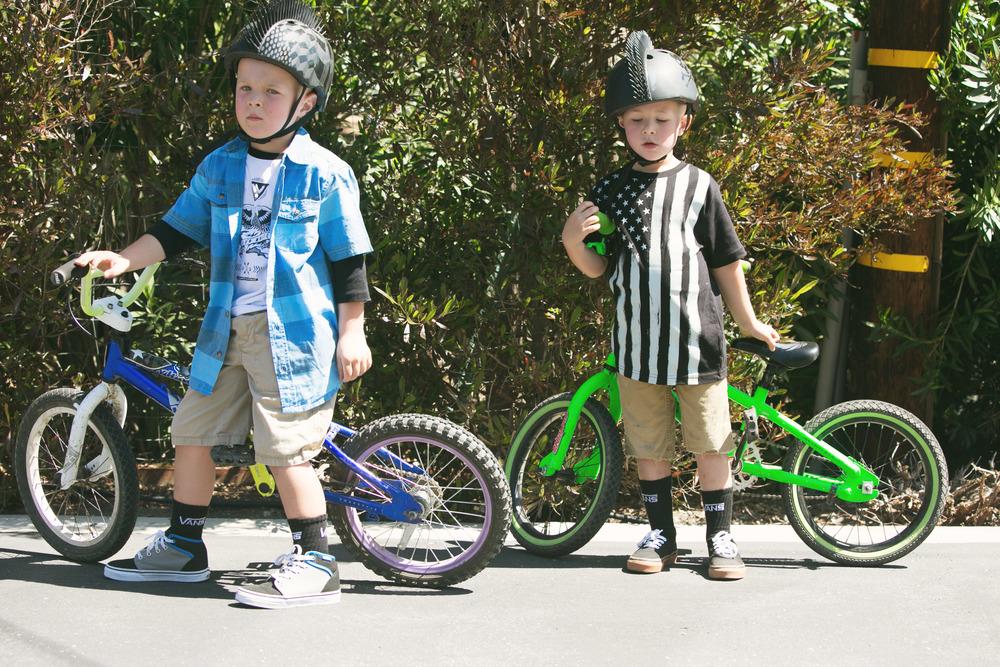 Vans-BMX-bike-lifestyle-boys-11.jpg