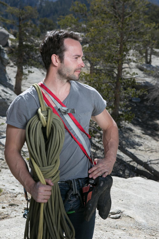 climbing-sw-864.jpg