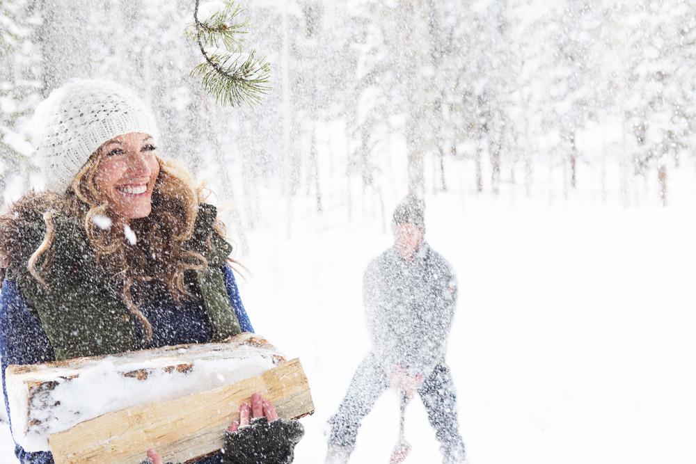 Winter_lifestyle-344-Edit.jpg