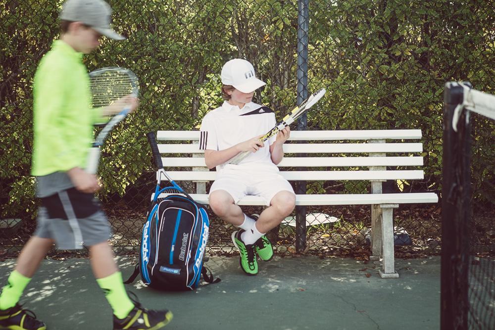 sport-kids-1.jpg