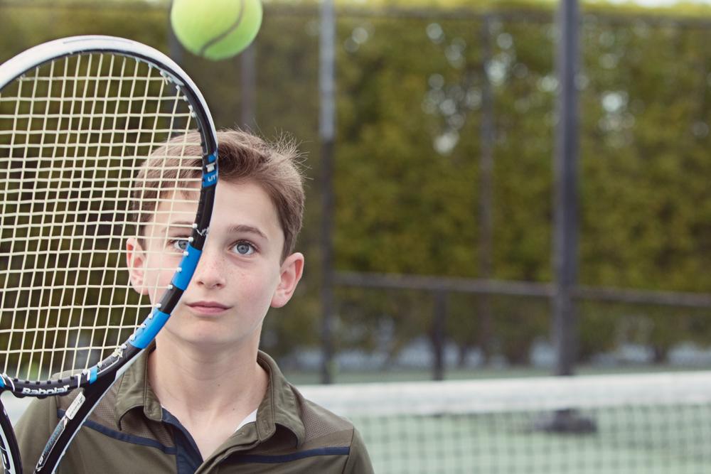 sport-kids-8.jpg