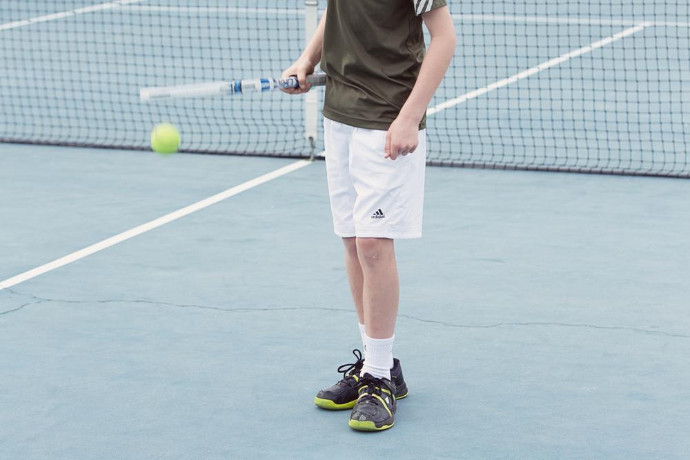 sport-kids-6.jpg