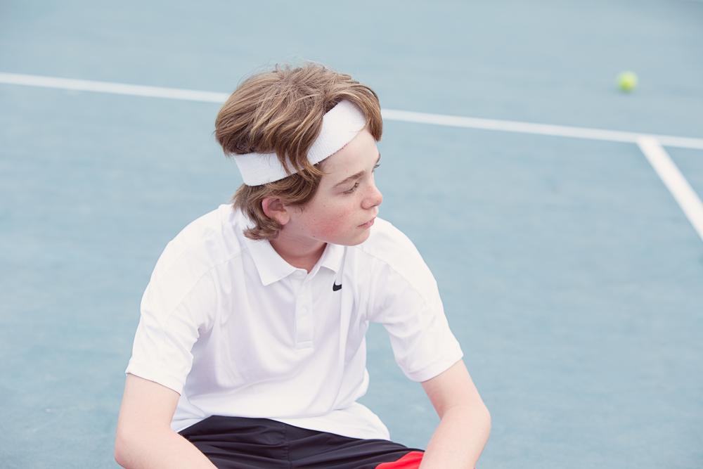 sport-kids-10.jpg